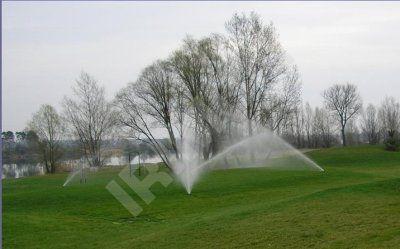 /clanky/golf/Golf_4