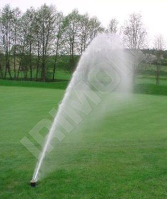 /clanky/golf/Golf_5