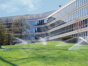/clanky/Administrativní budova